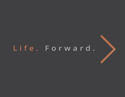 Family Law Practice Branding | Melissa Davis Strickland, GA