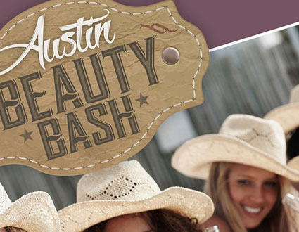 Event Promotion | Restora Plastic Surgery, TX