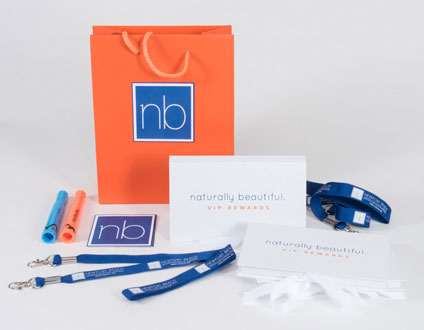Promotional Products | Dr. Nirav Savalia, CA