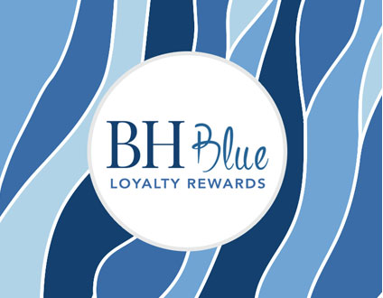 Belcara Loyalty Rewards Program